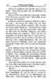Friedrich Streißler - Odorigen und Odorinal 21.png