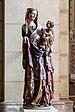 Friesach Dominikanerkirche Madonna 01.jpg