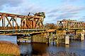 Friesenbrücke2015-IV.JPG
