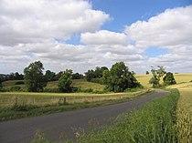 Frisby - geograph.org.uk - 202892.jpg