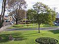From-Rotunda-Looking-West-Bairnsdale-Vic.jpg