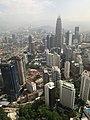 From KL Tower - panoramio.jpg