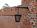 Frombork, Poland - panoramio (59).jpg