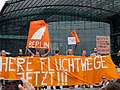 Front of the Seebrücke demonstration Berlin 06-07-2019 83.jpg