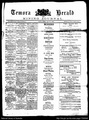 Front page of Temora Herald and Mining Journal, 21 April 1882.pdf