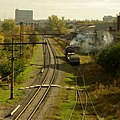 Frunzens'kyi District, Kharkiv, Kharkiv Oblast, Ukraine - panoramio - Oleg Seliverstov.jpg