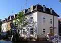 Fuetererstr3 9 München.jpg