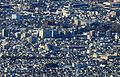 Fuji City Hall (2016-12-17).jpg