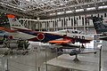 "Fuji T-1B-10 '50th - 810 - Anniversary - Development - 05-5810' 'ADTW - Gifu' ""初鷹"" (28624713490).jpg"