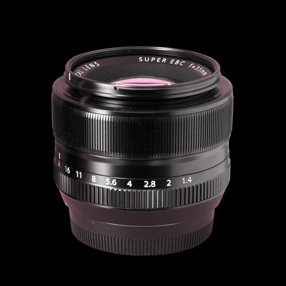 Fujifilm X Mount Wikipedia E3 Kit Xf 18 55mm F 28 4 R Lm Ois Silver