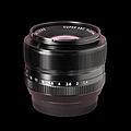 Fujifilm 35mm-IMG 6096.jpg
