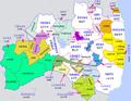 Fukushima -map1.png
