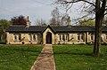 Fulbourn almshouses - geograph.org.uk - 1259177.jpg