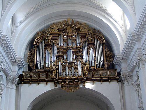 Fulda Domorgel.jpg