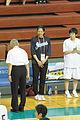 Funabiki mayumi 20110801.jpg