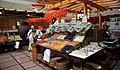 Funchal Fruit market 2016 4.jpg