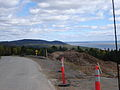 Fundy National Park View 8.JPG