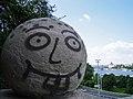 Funny face - panoramio.jpg