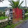 Furnas, S. Miguel, Açores,Portugal - panoramio (10).jpg