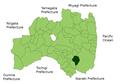 Furudono in Fukushima Prefecture.png