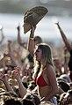 Future Music Festival 2013 (8541730008).jpg