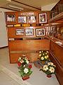 FvfSantolLU3909 25.JPG