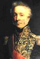Général Marie Etienne de Barbot.png