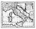 Géographie Buffier-carte de l'Italie-NB.jpg