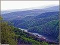 Gökçe barajı ^©Abdullah Kiyga - panoramio.jpg