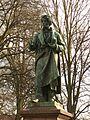 Göttingen-Friedrich.Wöhler.02.jpg