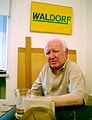 Günter Waldorf.jpg