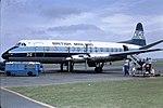 G-AZLR V Viscount BMA CVT 07-07-79 (38103534742).jpg