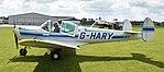 G-HARY (37870142782).jpg