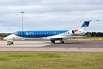 G-RJXA Embraer ERJ 145 bmi KSD.jpg