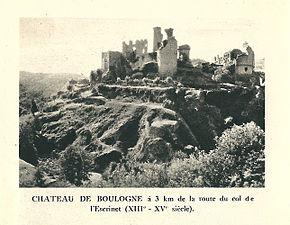 G.-L. Arlaud-recueil Vals Saint Jean-Château de Boulogne.jpg
