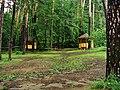 G. Miass, Chelyabinskaya oblast', Russia - panoramio (30).jpg
