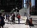 G20 security sidewalk scene (21579651069).jpg