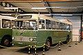 GADO 4400 1958 Huisstijl Nationaal Busmuseum.jpg