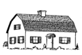 GAMBREL ROOF (PSF).png