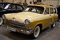 GAZ-22 Volga (6836599902).jpg