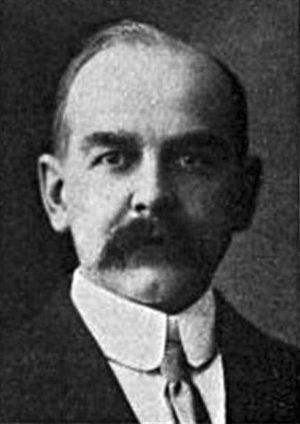 George C. Whipple