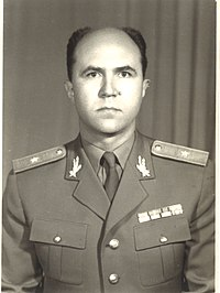 Emil Andriescu
