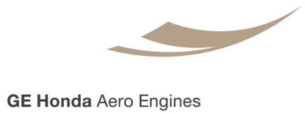 GE Honda Aero Engines.png