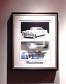 GM Heritage Center - 132 - Automobilia - Cadillac Emblems.jpg