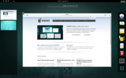GNOME-3.12.0-Hebrew.png