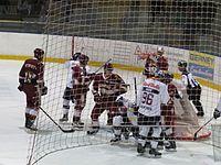 GSHC - Redbull Munich - Hockeyades 2016 - 57.jpg