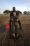 GTMO Marines, Sailors, and Soldiers Perform a Combat Fitness Test DVIDS311072.jpg