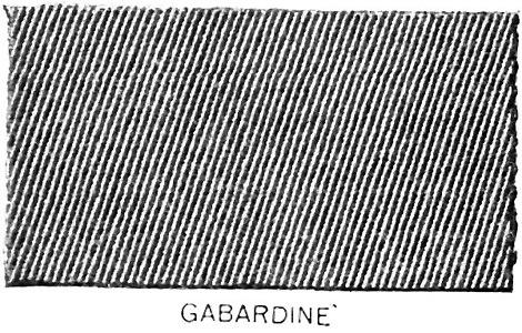 Gabardine.jpg
