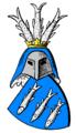 Gadow-Wappen SM f.png