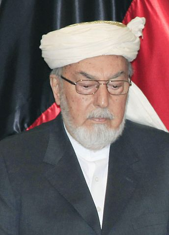 344px-Gailani_in_September_2014.jpg